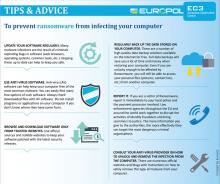 europol-locker-prevention